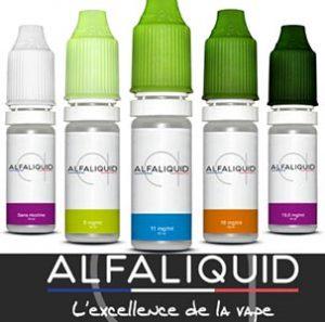 eliquide-alfaliquid