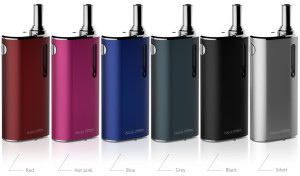 iStick-basic-TOULOUSE