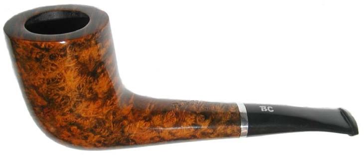 pipe smart 1409