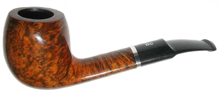 pipe smart 1723