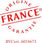 Logo_origine_france_garantie