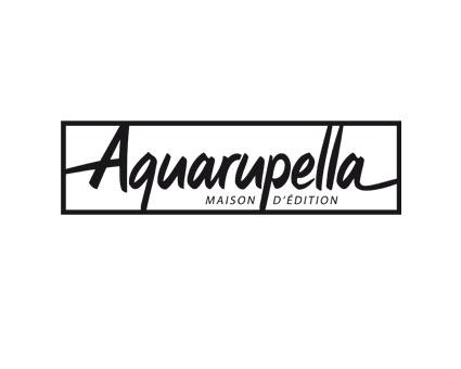 aquarupella