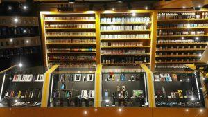 boutique-ecigarette-capitole-toulouse